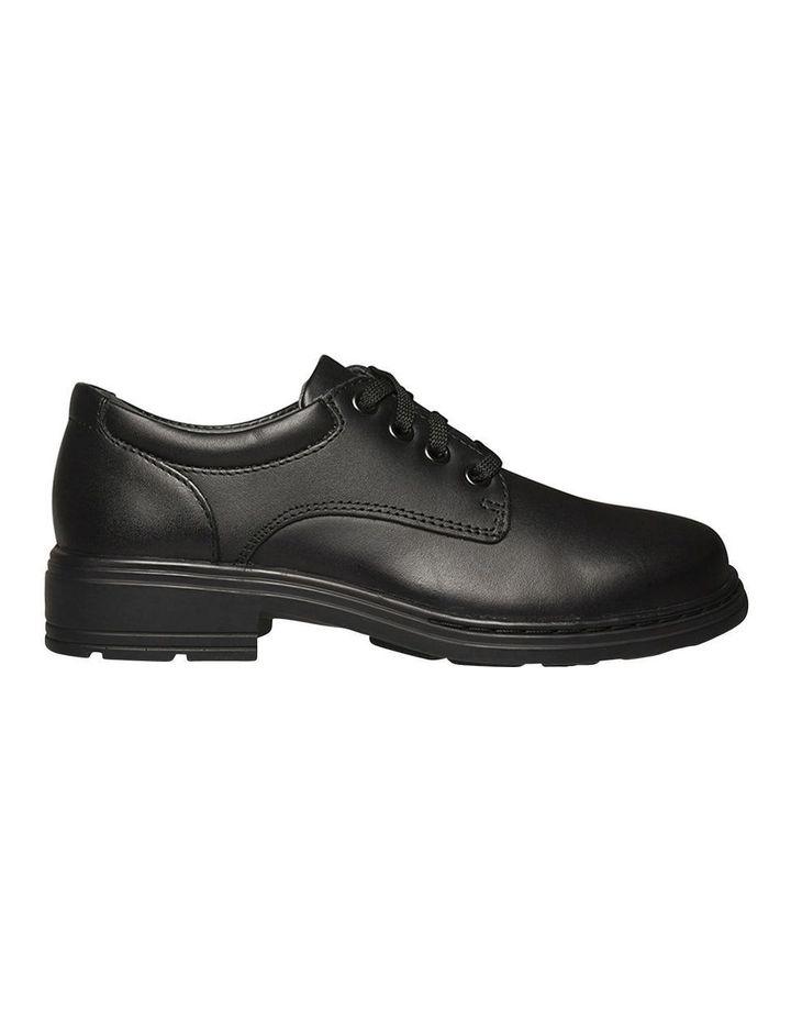 Infinity Junior School Shoes image 1