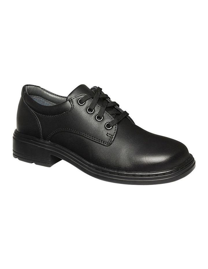 Infinity Junior School Shoes image 2