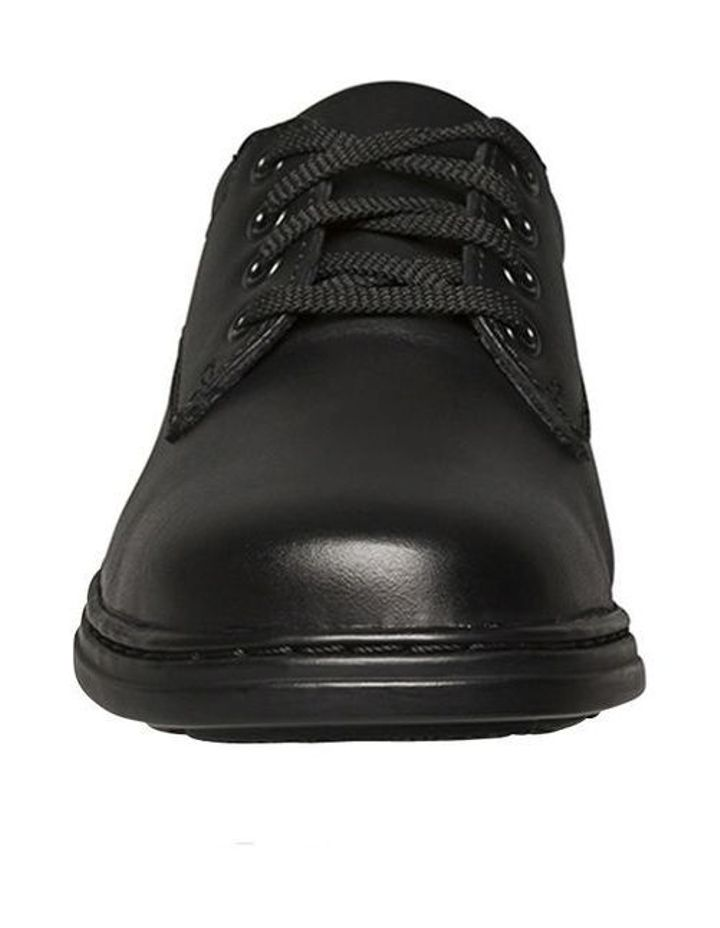 Infinity Junior School Shoes image 3
