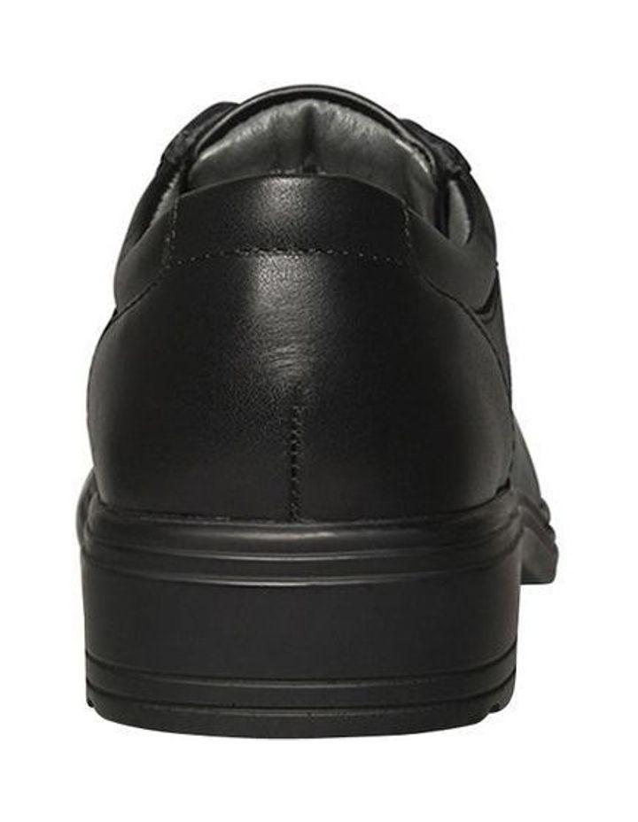 Infinity Junior School Shoes image 4