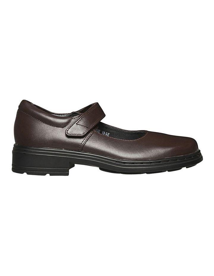 Indulge Junior School Shoes image 1