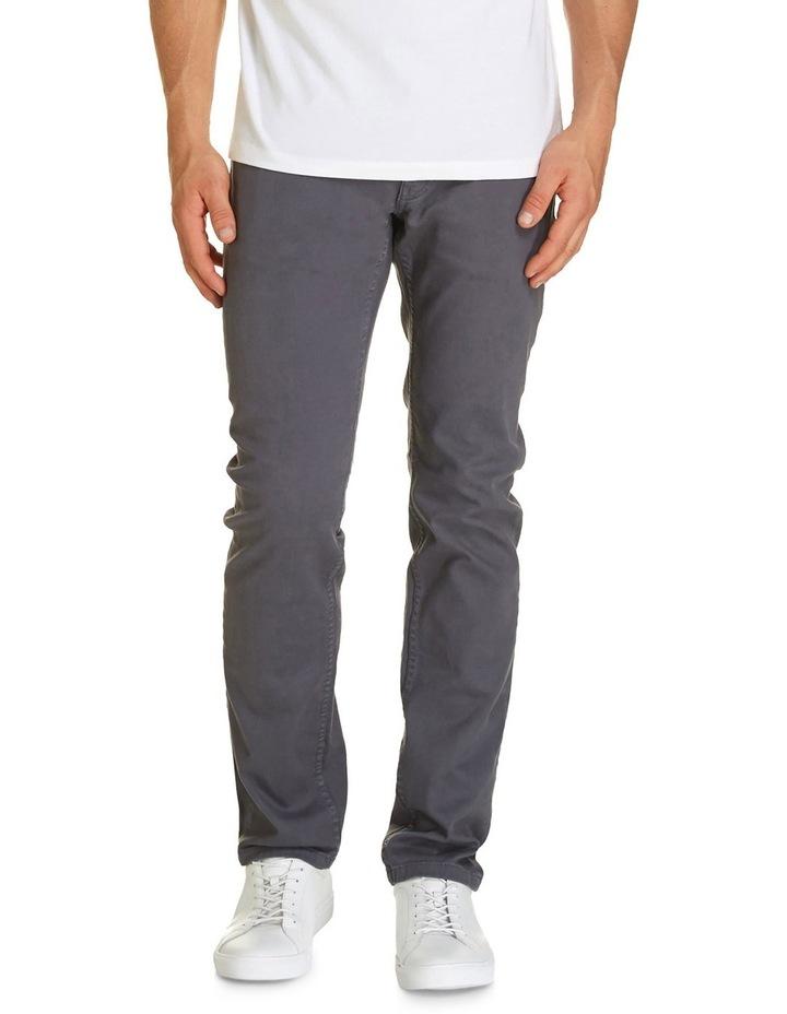 Enmore Slim Jean image 1