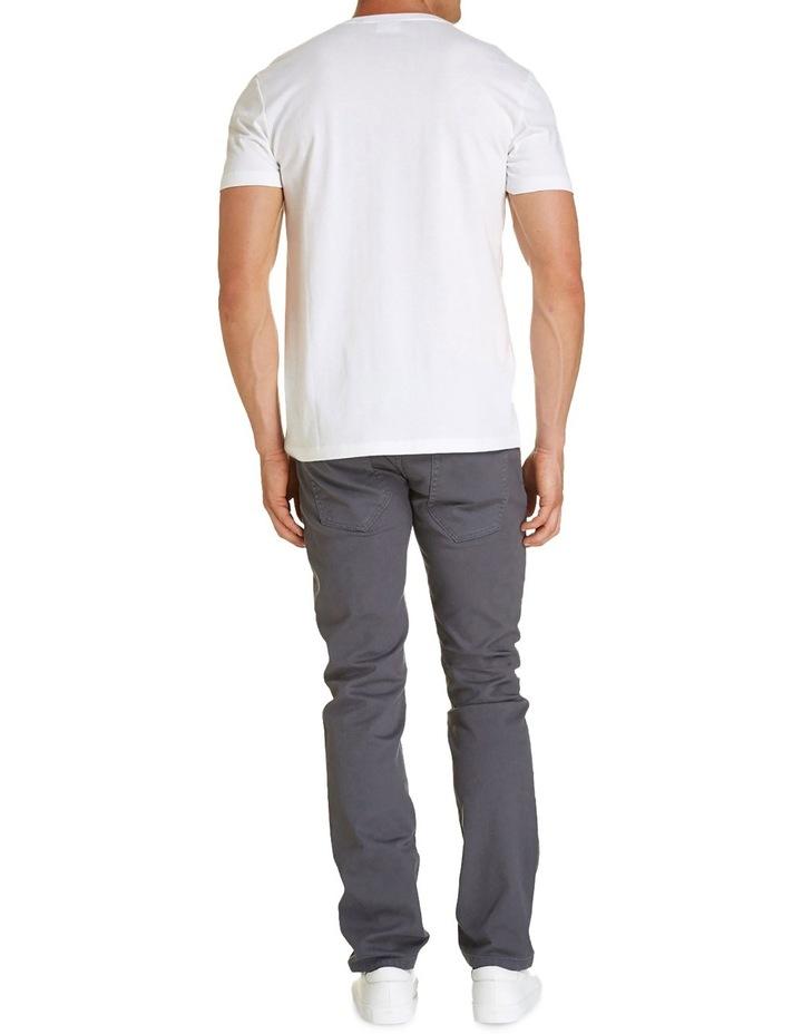 Enmore Slim Jean image 3