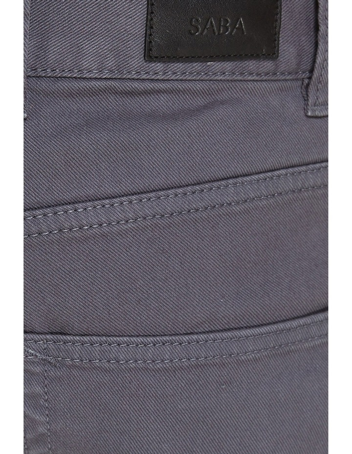 Enmore Slim Jean image 4