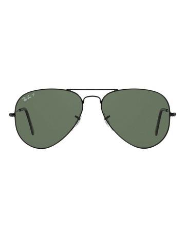 843becd477 Ray-BanRB3025 295296 Polarised Sunglasses. Ray-Ban RB3025 295296 Polarised  Sunglasses