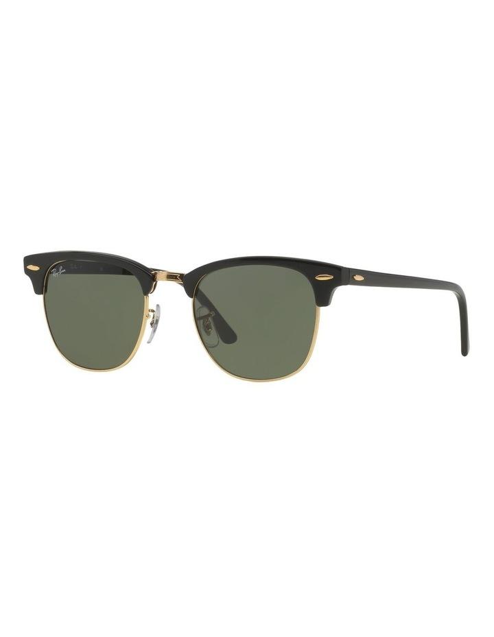 RB3016 303520 Sunglasses image 2