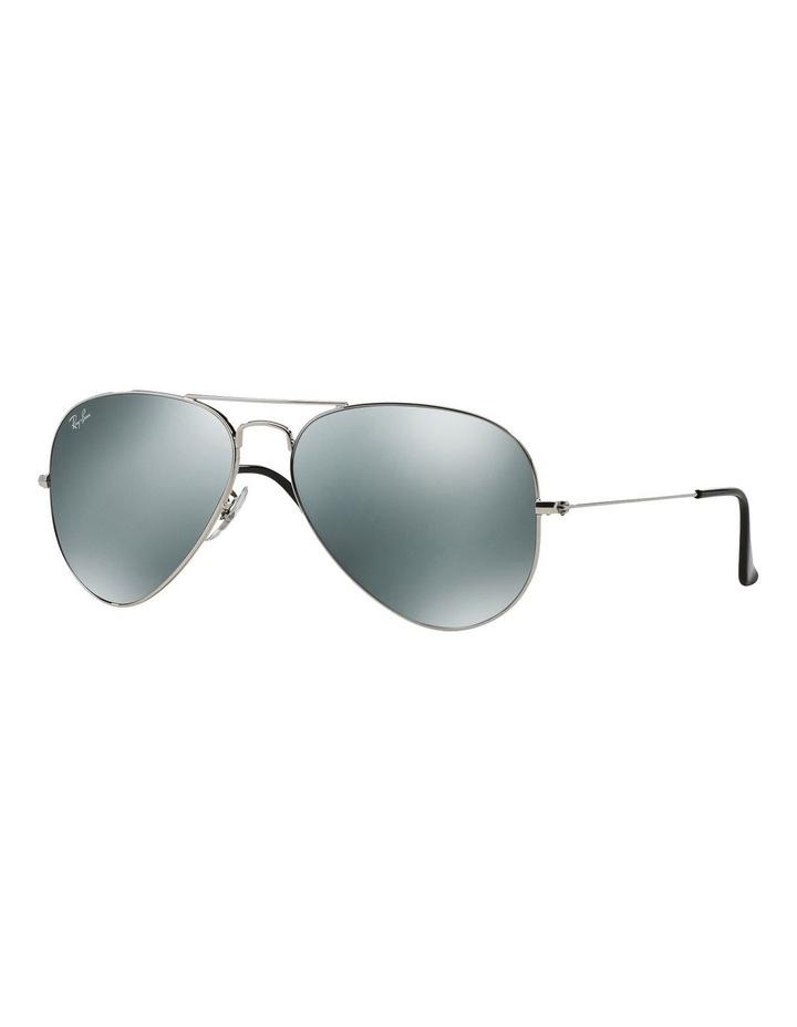 0RB3025 Aviator Large Metal 1062739003 Sunglasses image 2