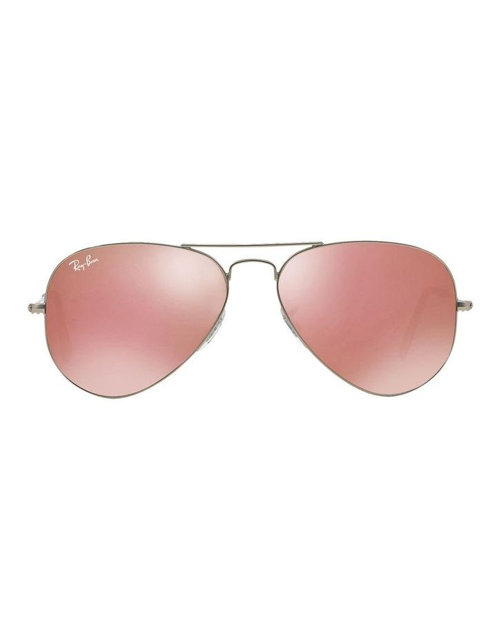 RB3025 355985 Sunglasses image 1