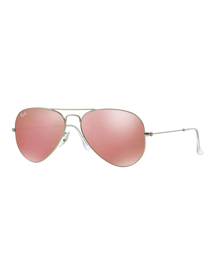 RB3025 355985 Sunglasses image 2