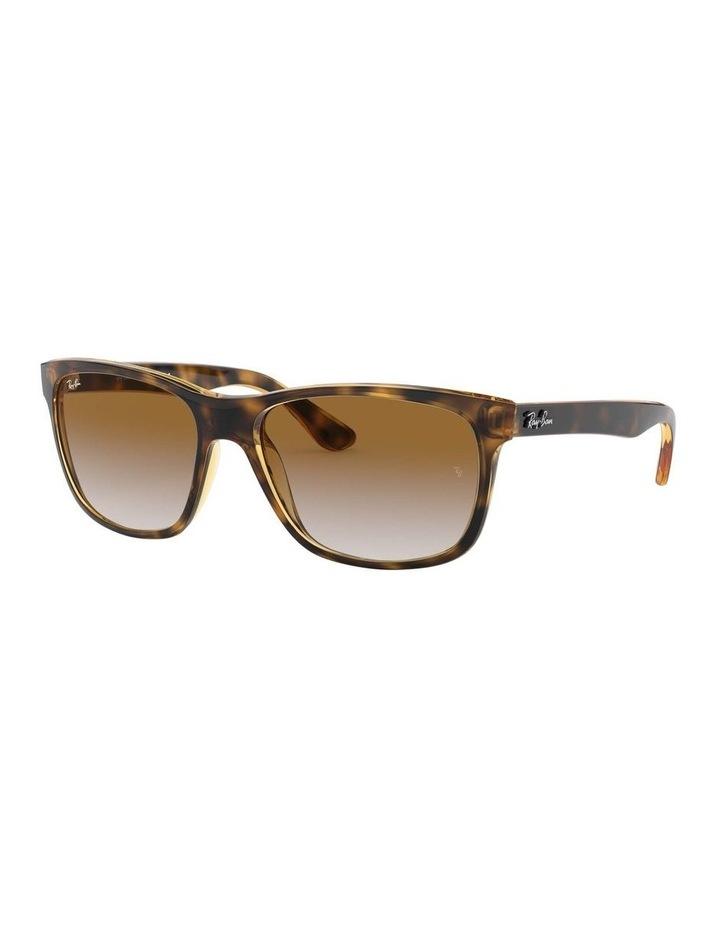 0RB4181 1102099003 Sunglasses image 1