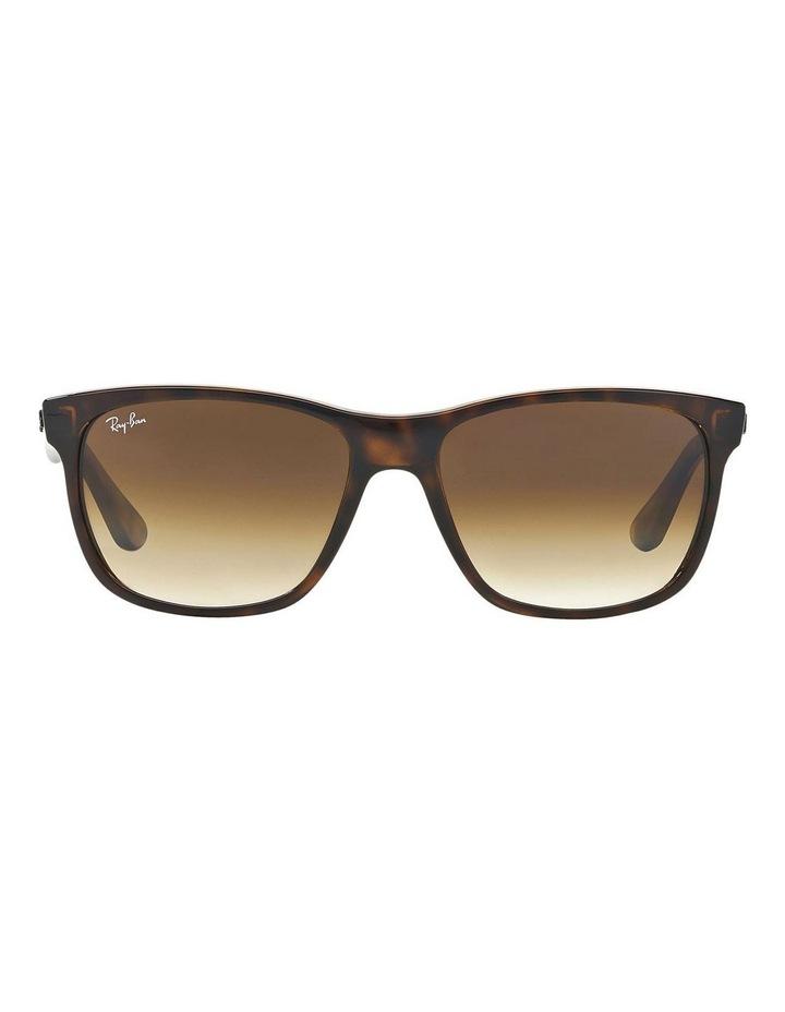 RB4181 347573 Sunglasses image 1
