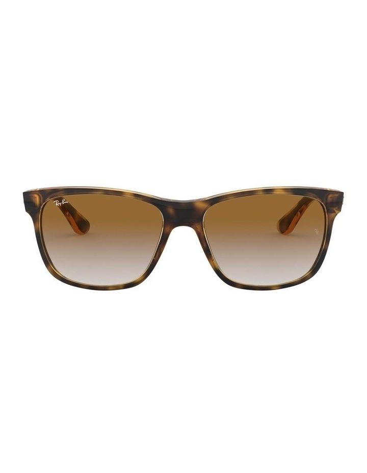 0RB4181 1102099003 Sunglasses image 2