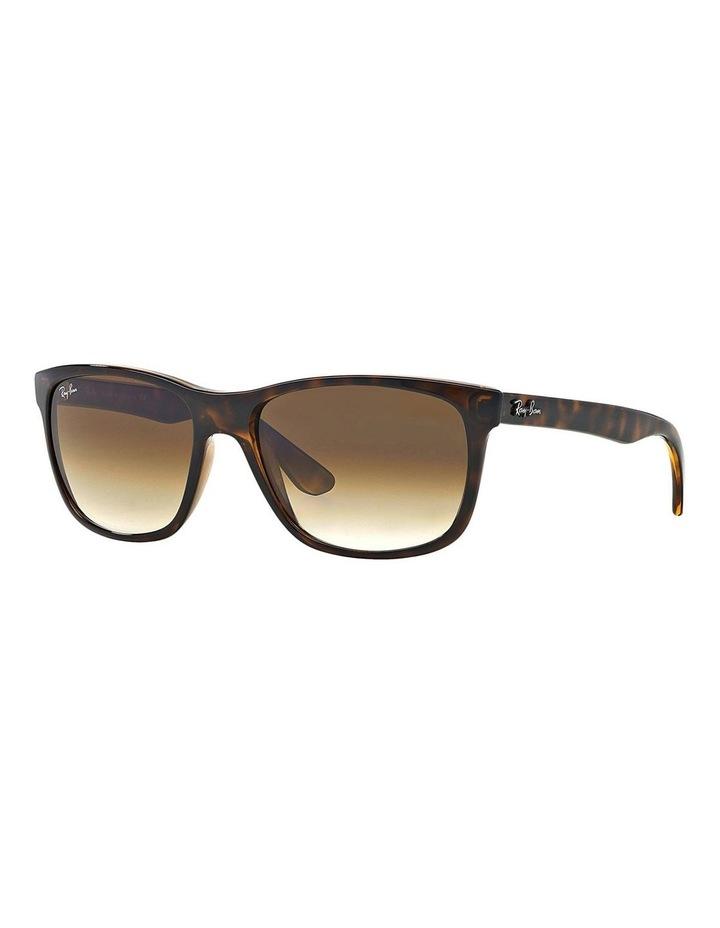 RB4181 347573 Sunglasses image 3