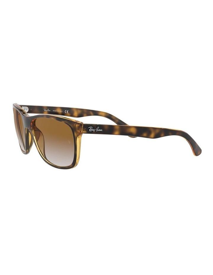 0RB4181 1102099003 Sunglasses image 3