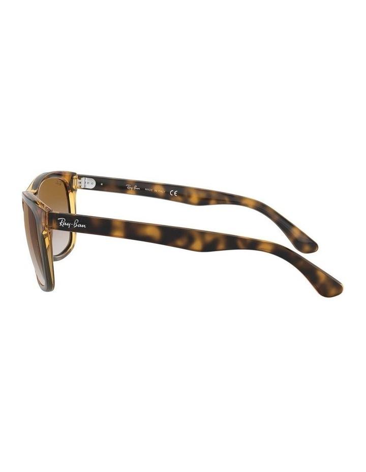 0RB4181 1102099003 Sunglasses image 4