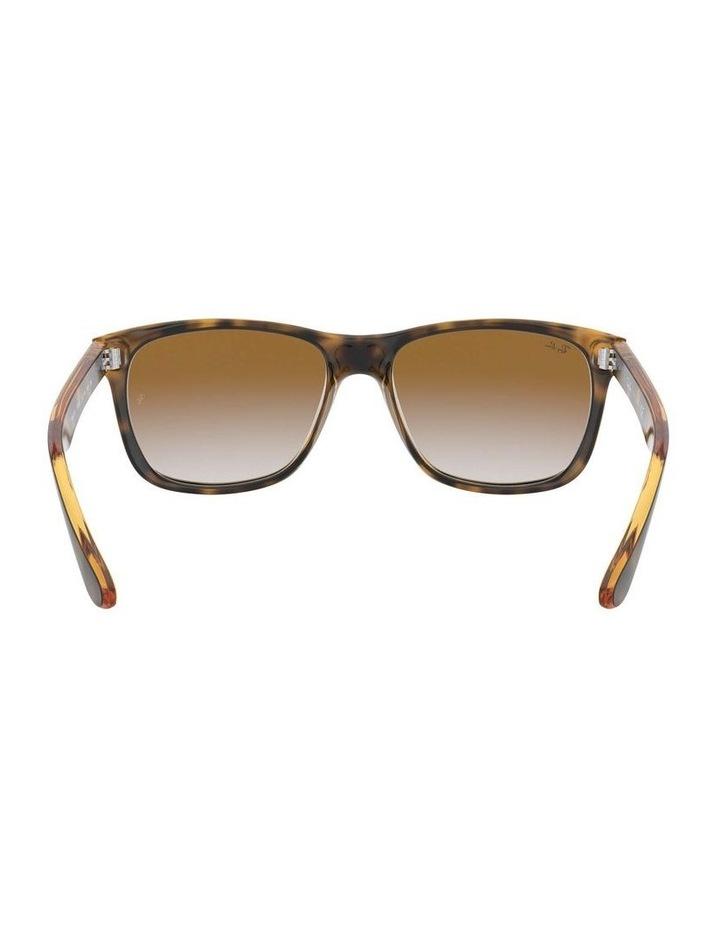 0RB4181 1102099003 Sunglasses image 7