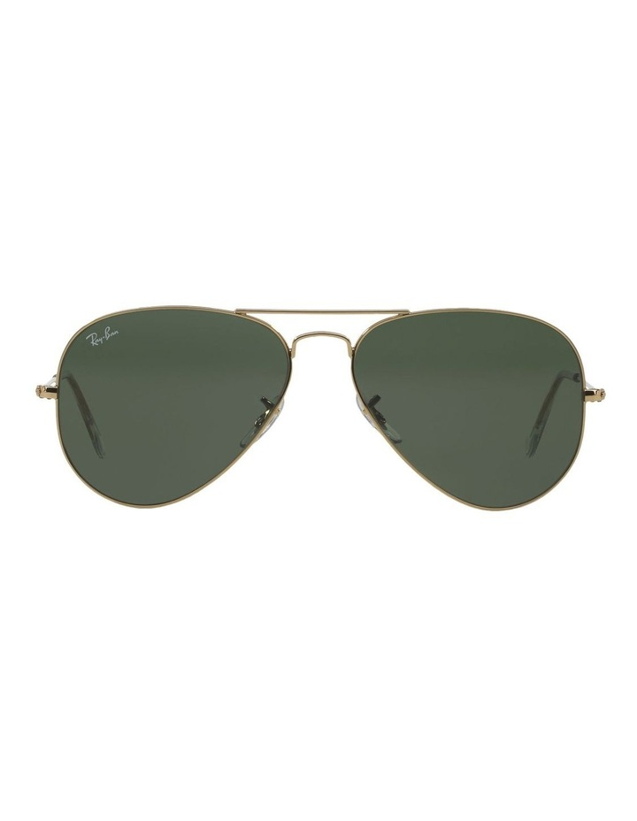 RB3025 261064 Sunglasses image 1