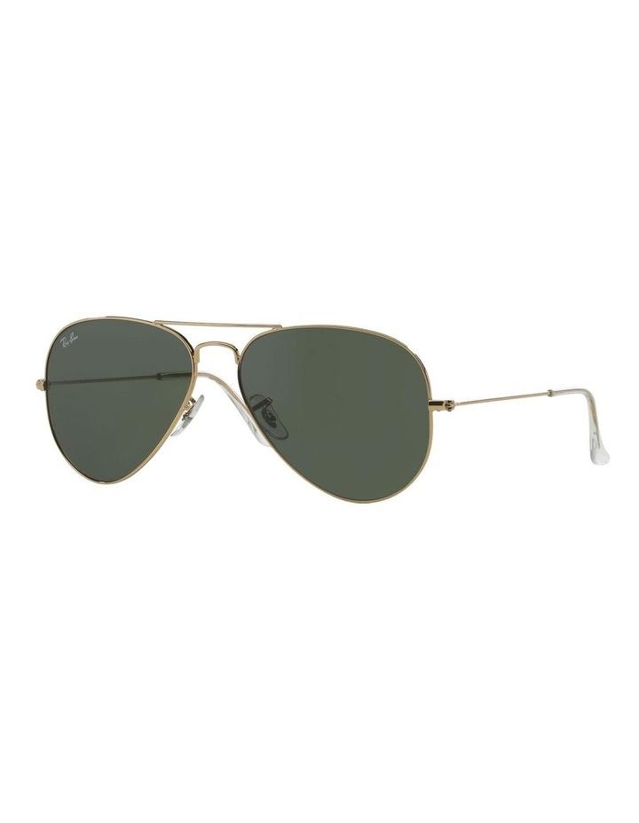 RB3025 261064 Sunglasses image 2