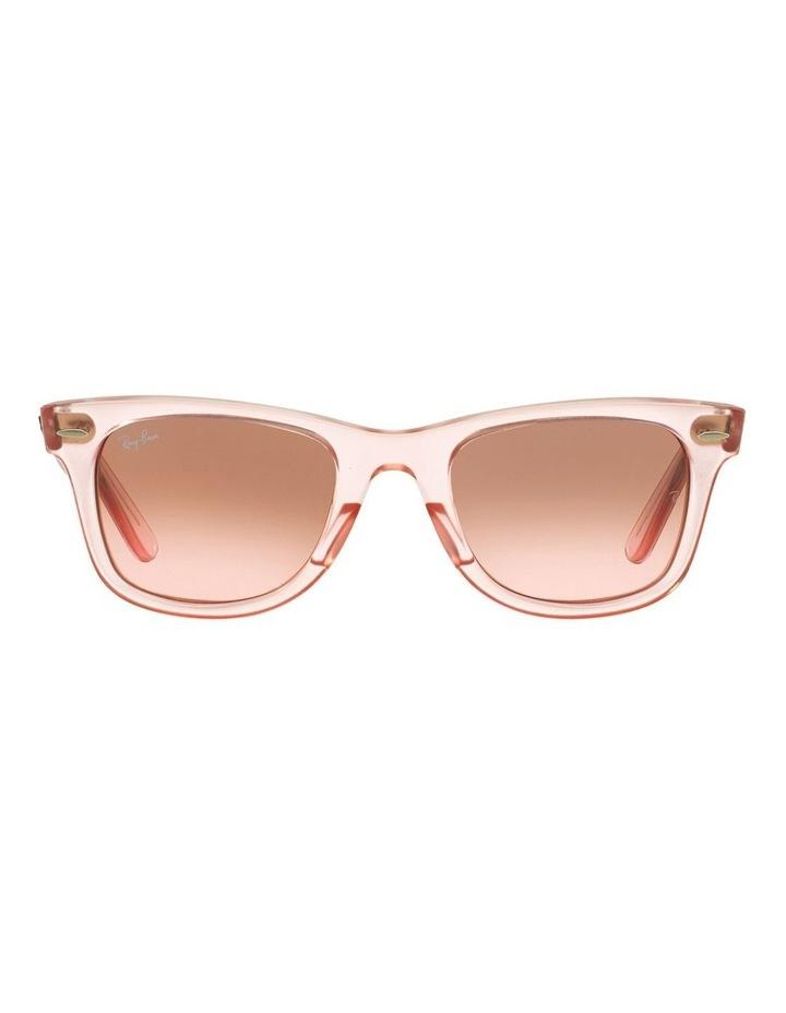 RB2140 355971 Sunglasses image 1