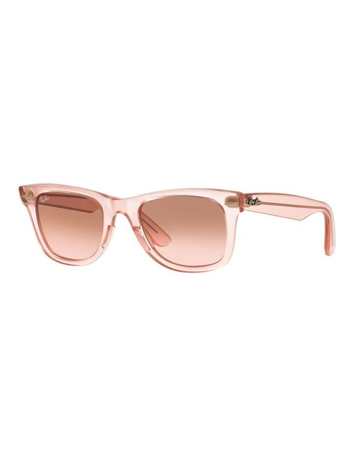 RB2140 355971 Sunglasses image 2