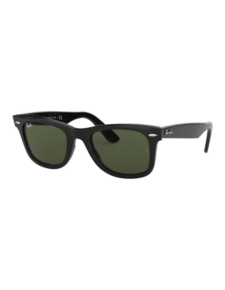 0RB2140 Wayfarer 1062728005 Sunglasses image 1