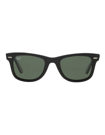 65920c60eb5fc Women s Sunglasses