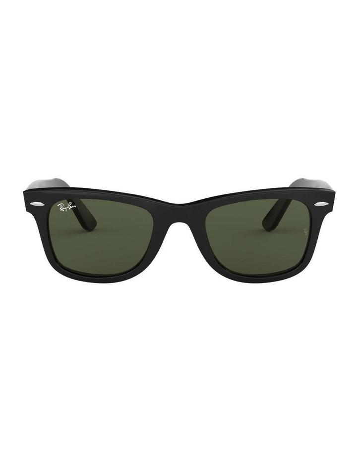 0RB2140 Wayfarer 1062728005 Sunglasses image 2