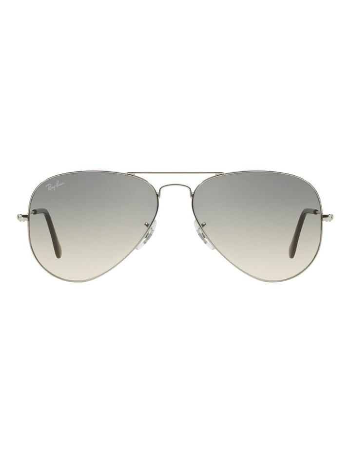RB3025 263144 Sunglasses image 1