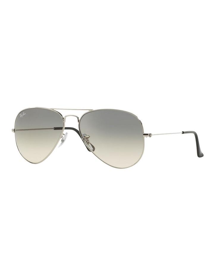 RB3025 263144 Sunglasses image 2