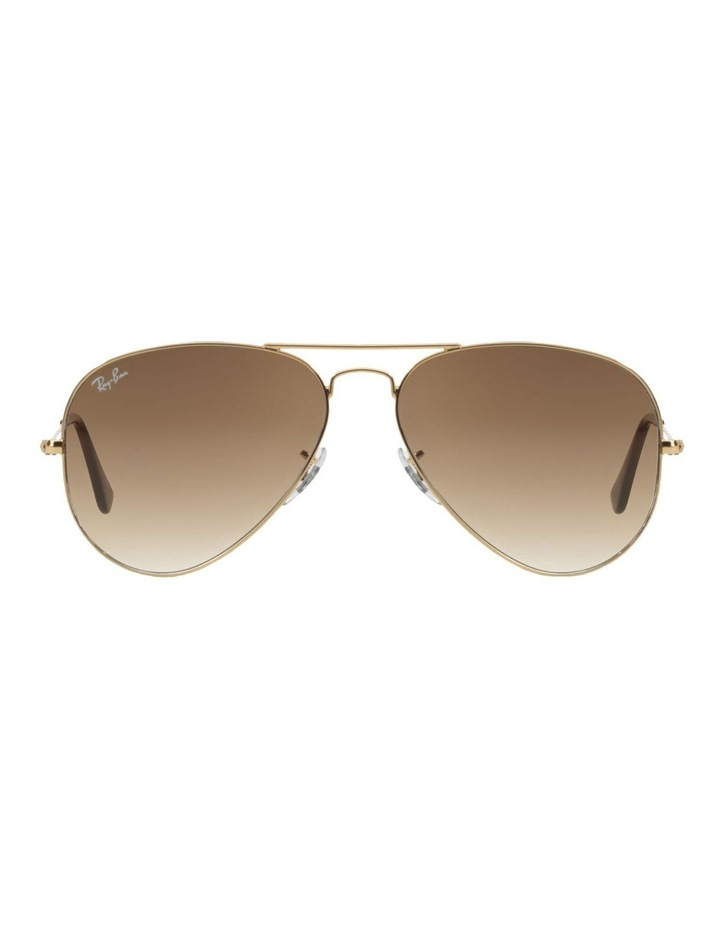 RB3025 314226 Sunglasses image 1