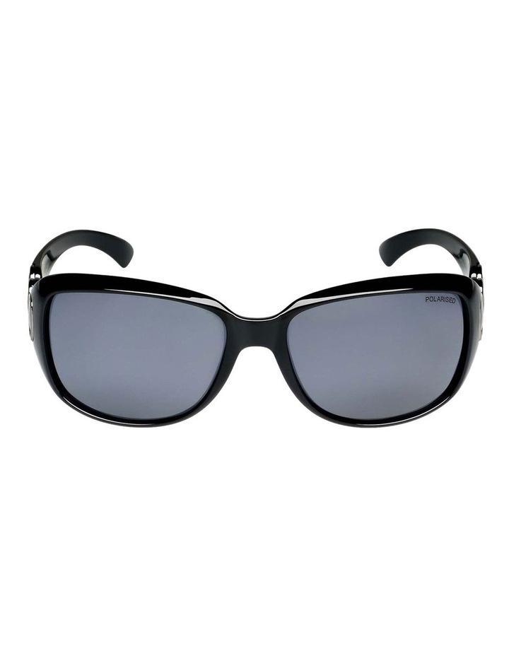 TCC10422011 317910 Polarised Sunglasses image 2