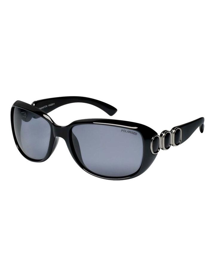 TCC10422011 317910 Polarised Sunglasses image 4