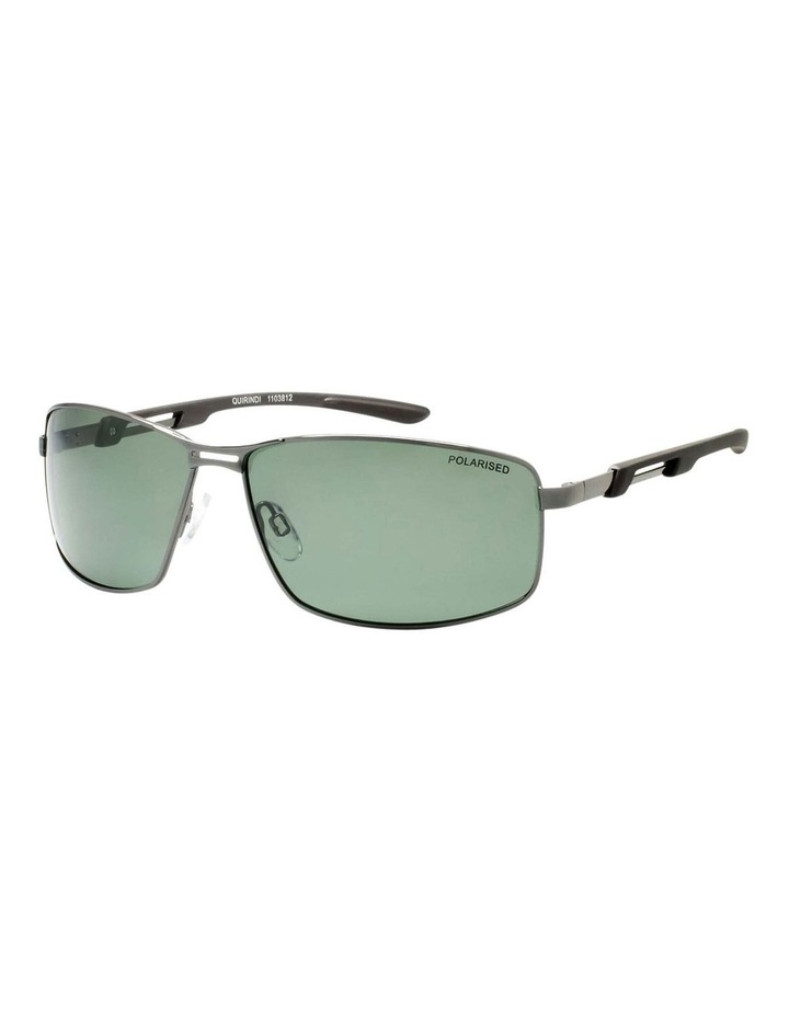 TCC1103812 337495 Polarised Sunglasses image 3