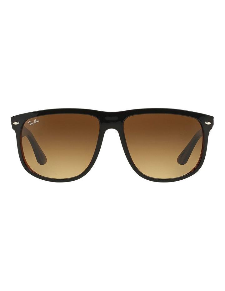 RB4147 359836 Sunglasses image 1
