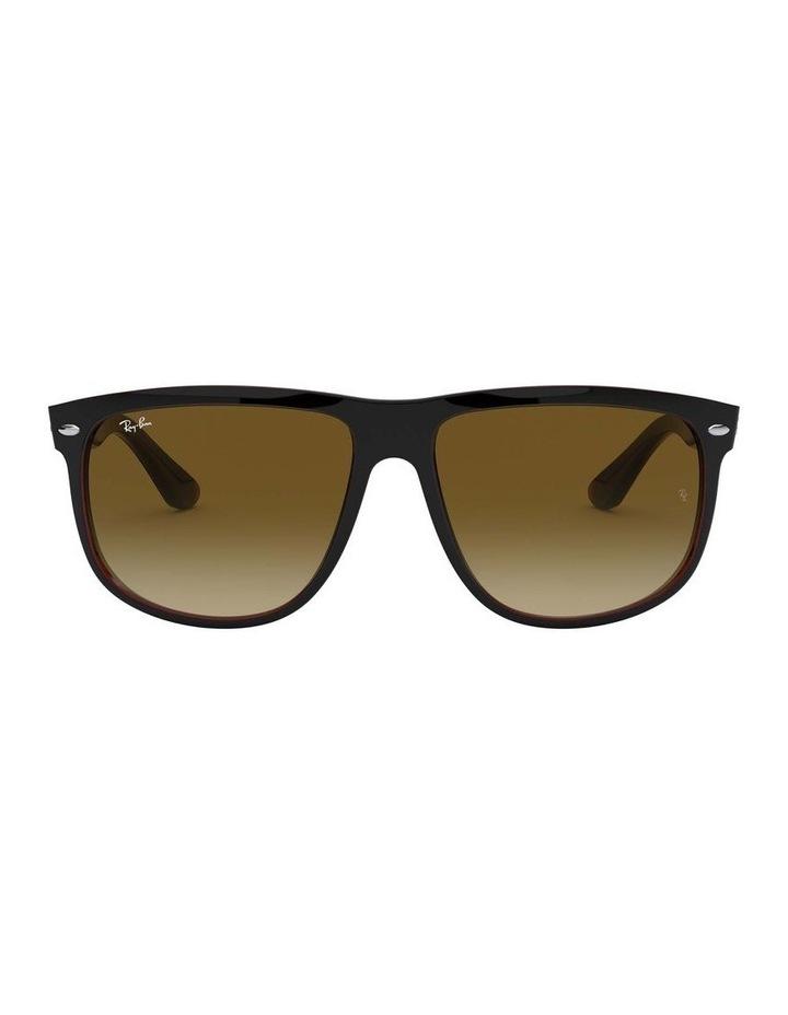 0RB4147 Boyfriend 1089242013 Sunglasses image 2