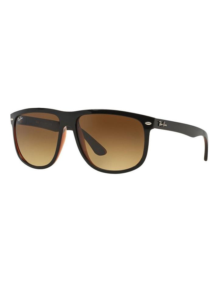 RB4147 359836 Sunglasses image 2