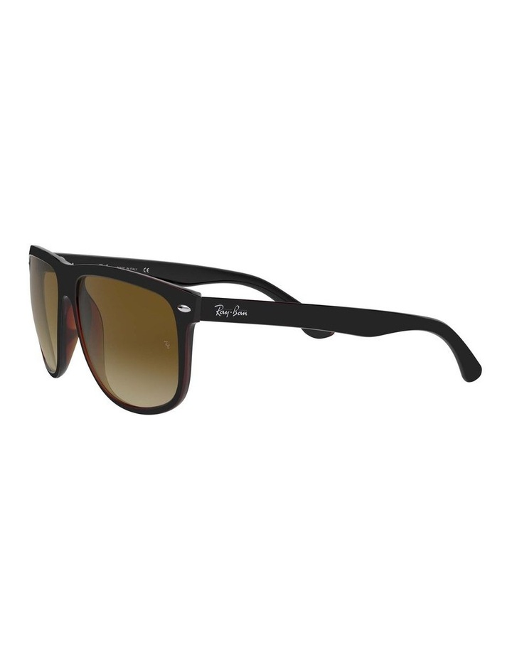 0RB4147 Boyfriend 1089242013 Sunglasses image 3