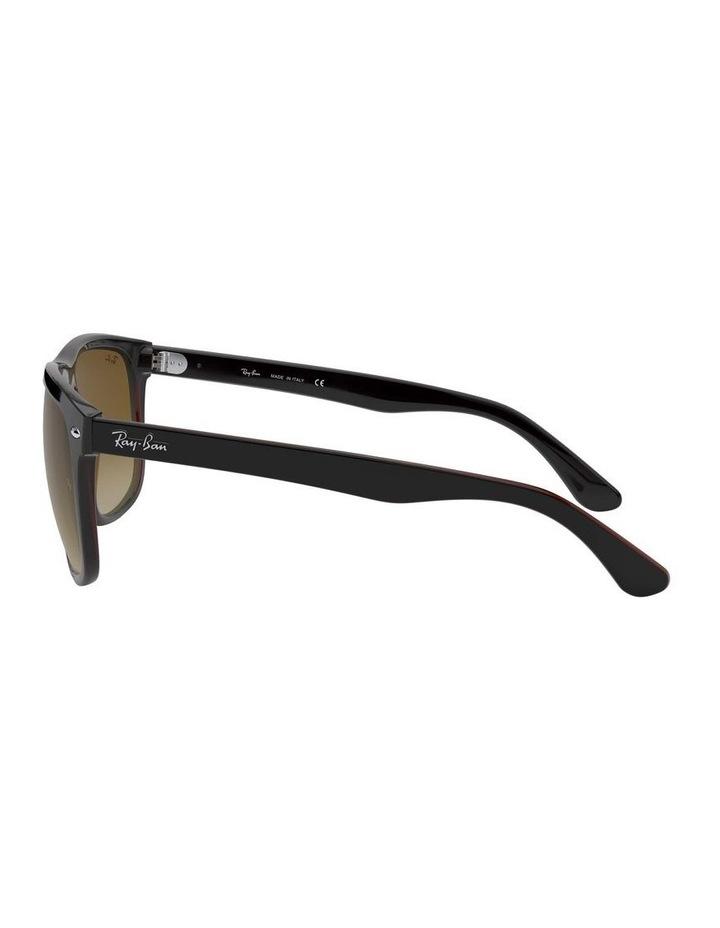 0RB4147 Boyfriend 1089242013 Sunglasses image 4