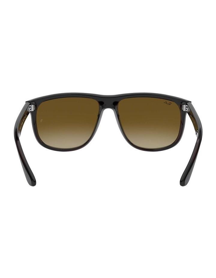0RB4147 Boyfriend 1089242013 Sunglasses image 7