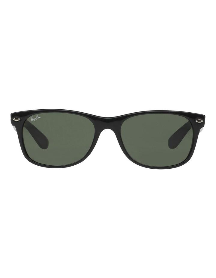 RB2132 241237 Sunglasses image 1
