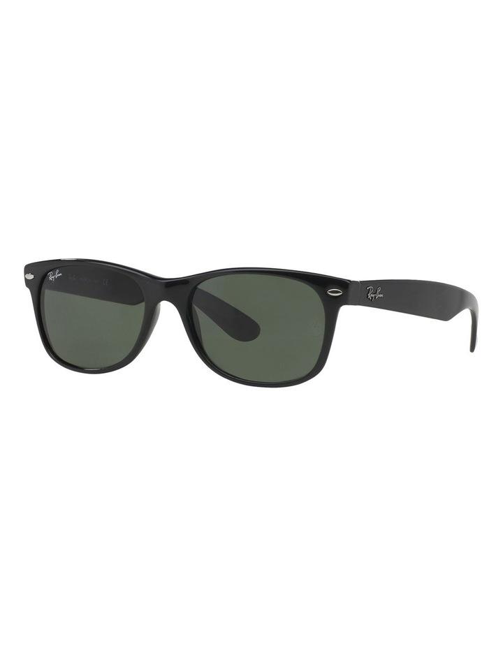 RB2132 241237 Sunglasses image 2