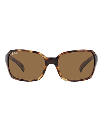 c6036e60d8c06 Ray-Ban RB4068 Sunglasses