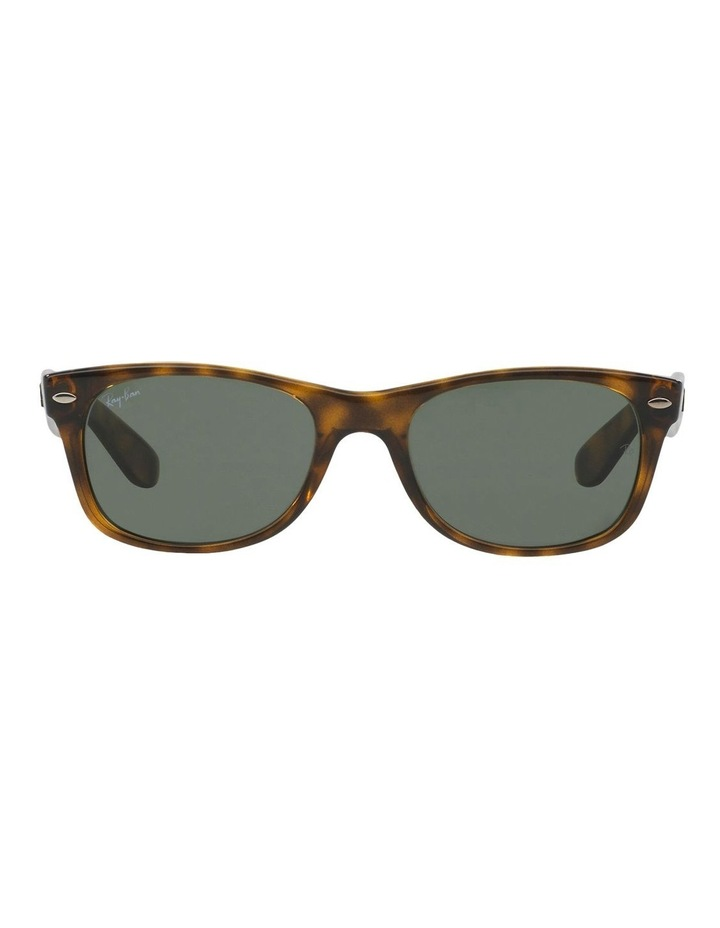 0RB2132 New Wayfarer 1062725002 Sunglasses image 1