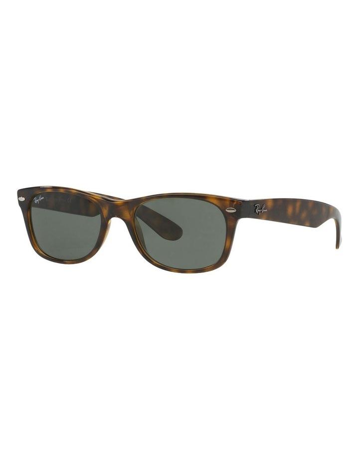 0RB2132 New Wayfarer 1062725002 Sunglasses image 2