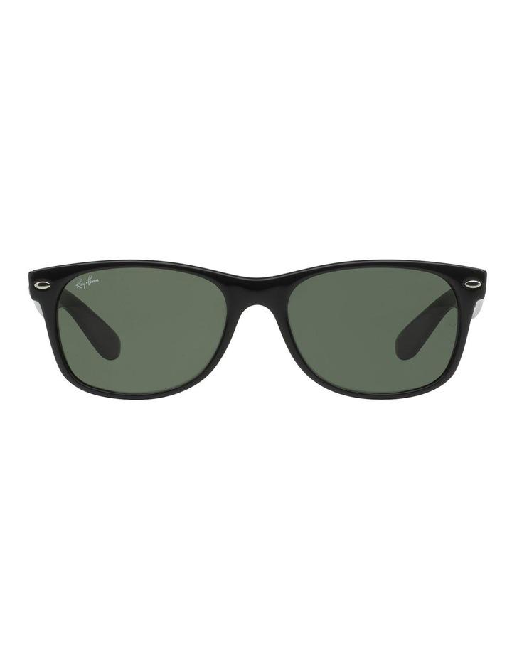 RB2132 270979 Sunglasses image 1