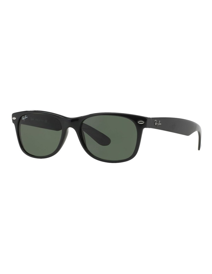 RB2132 270979 Sunglasses image 2