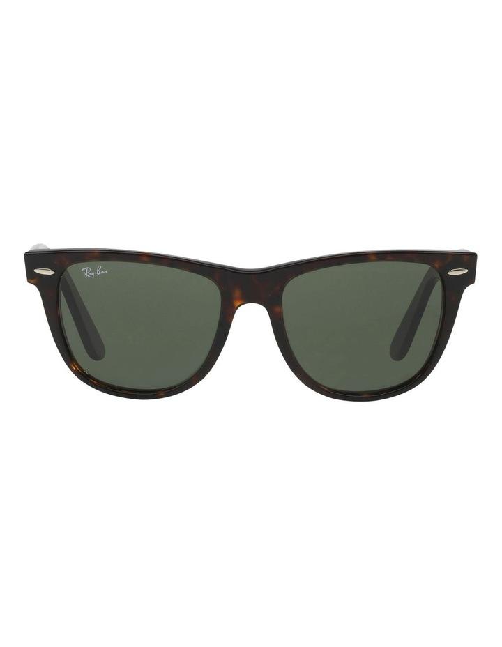 RB2140 271831 Sunglasses image 1