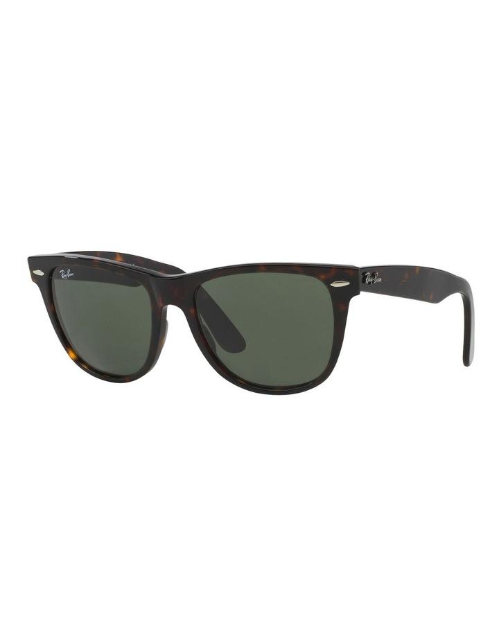 RB2140 271831 Sunglasses image 2