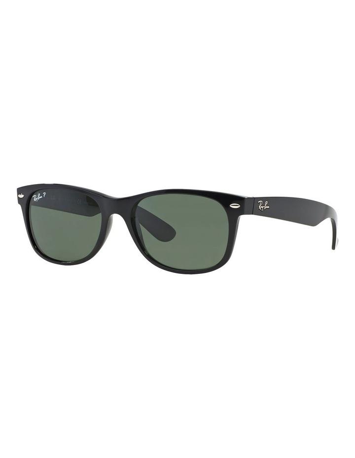 RB2132 272727 Polarised Sunglasses image 2