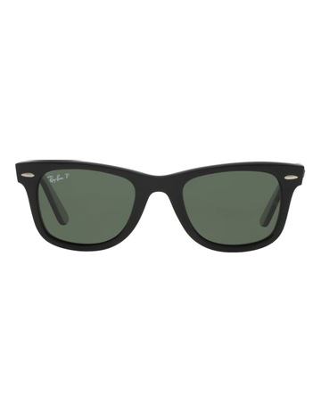 c40df05a7f442 Ray-Ban RB2140 50 Sunglasses
